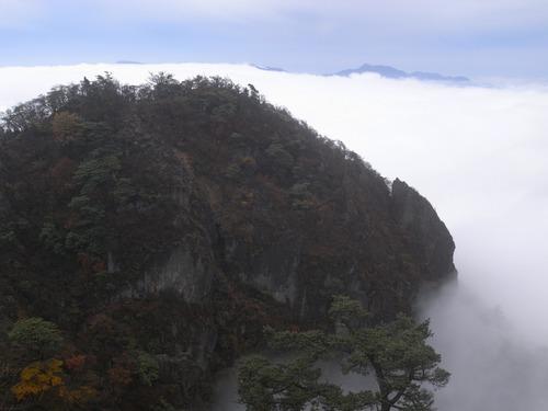 傾山から.jpg