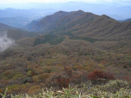 障子岳から.jpg
