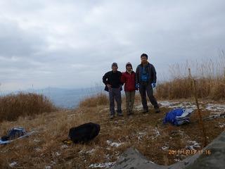 1-八方ヶ岳山頂.jpg