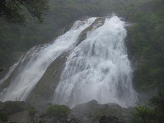 4 大川の滝.jpg
