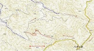 7-カニのハサミ岩ルート.jpg