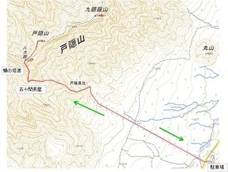 戸隠地図.jpg