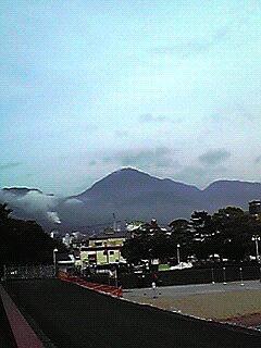 写真2 鶴見岳.JPG