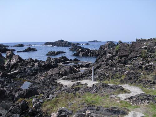写真�E 湯泊海浜温泉.JPG
